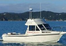 4Reel Fishing Charters :: click here for more information