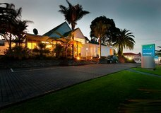 Scenic Hotel Bay of Islands :: click here for more information