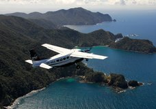 Salt Air Scenic Flights & Tours :: click here for more information